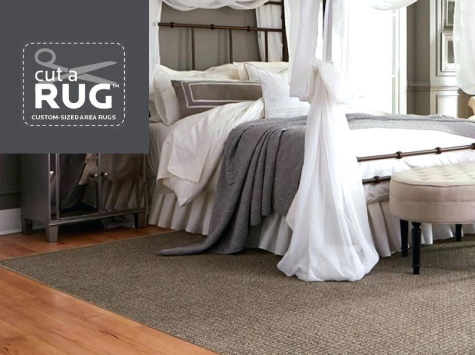Shaw cut a rug | Yuma Carpets & Tile Inc