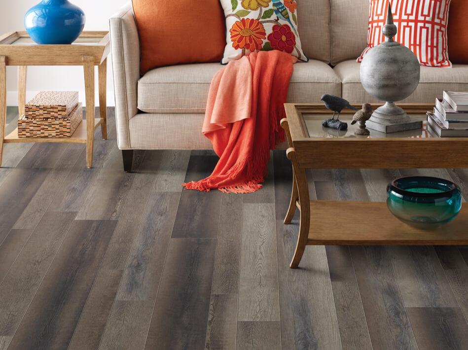 shaw floorte vinyl flooring | Yuma Carpets