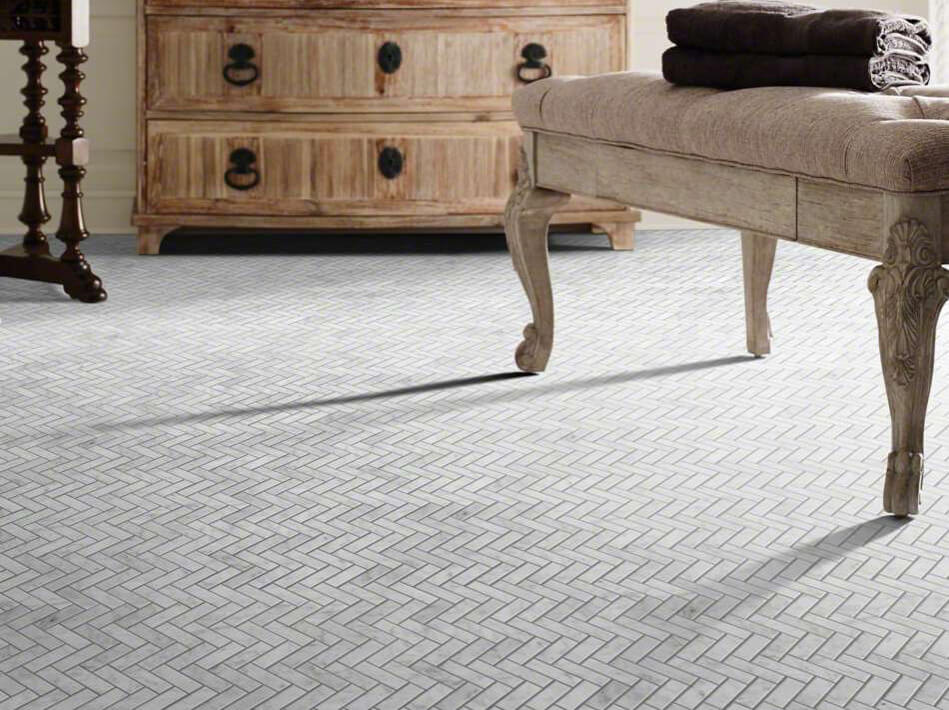 shaw natural stone | Yuma Carpets
