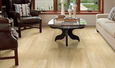 sheet vinyl flooring | Yuma Carpets