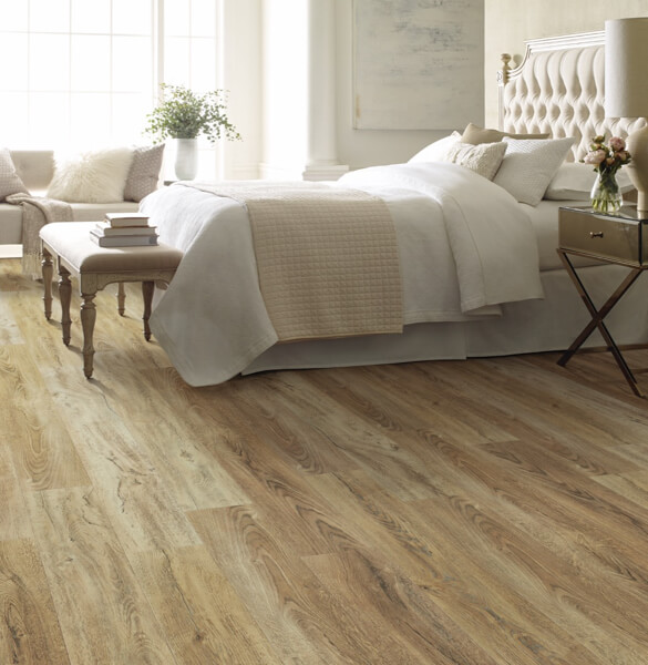 vinyl flooring | Yuma Carpets & Tile Inc