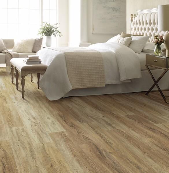 vinyl flooring | Yuma Carpets