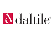 daltile logo | Yuma Carpets & Tile Inc