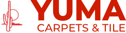 Yuma Carpets & Tile Inc