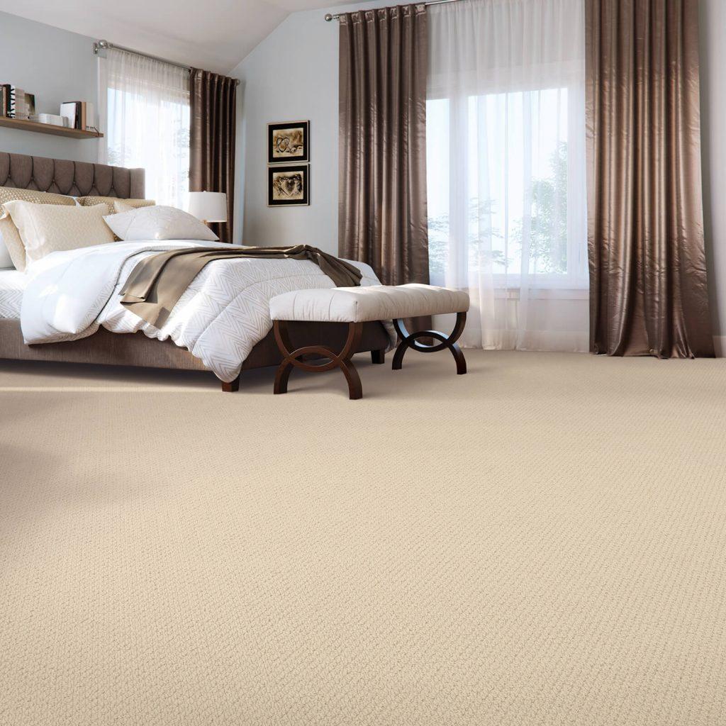 Pet-Friendly Flooring Choices   Yuma Carpets & Tile Inc